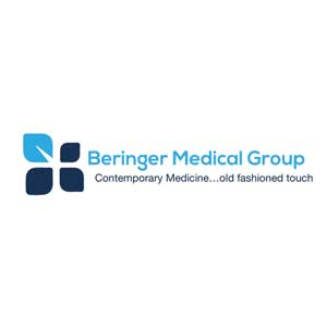 Beringer Medical