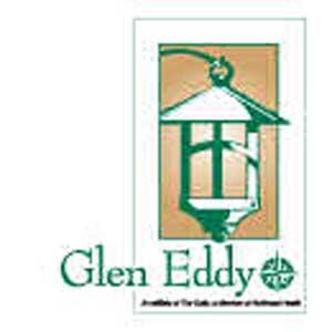 Glen Eddy